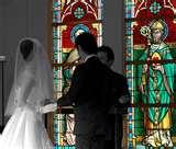 pictures of Fisheye Lens Wedding