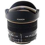 pictures of Fisheye Lens Olympus E 450