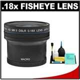 Fisheye Lens Of Nikon D5000 pictures