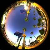 Fisheye Lens Much images