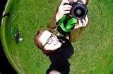 photos of Fisheye Lenses Zeiss