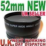 Wide Angle Lens Ebay Uk images