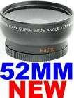 pictures of Wide Angle Lenses Sverige