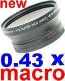 Wide Angle Lens Uk photos
