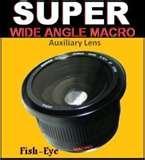 Wide Angle Lens Hv40 Canon photos