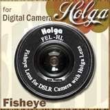 Fisheye Lens Pentax images
