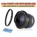 pictures of Fisheye Lens Pentax