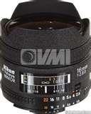 Canon Fisheye Lens Dslr photos