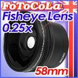 Canon Fisheye Lens Dslr pictures