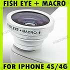 Fisheye Lens Evo images