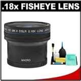 Fisheye Lens Sony A100 pictures