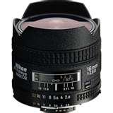 pictures of Fisheye Lens Tamron