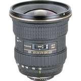 photos of Wide Angle Lens Tokina