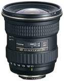 Wide Angle Lens Tokina images