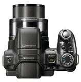 images of Wide Angle Lens Dsc-hx1