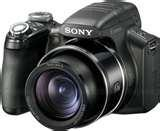 Wide Angle Lens Dsc-hx1 pictures