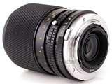 photos of Olympus Om Wide Angle Lens