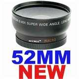 Nikon Wide Angle Lens D60 images