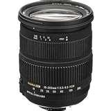 Telephoto Lenses Walmart
