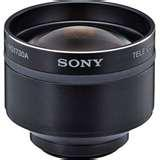 photos of Telephoto Lenses Walmart