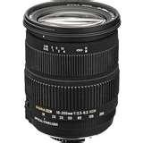 Telephoto Lenses Walmart photos