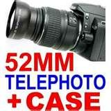 Telephoto Lens My D40 photos