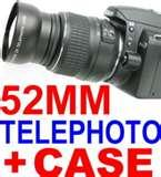 Telephoto Lens My D40 pictures