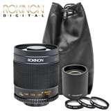 images of Telephoto Lenses Canon Eos