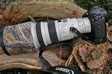 photos of Telephoto Lens What Is It Used For