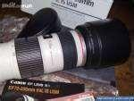 pictures of Telephoto Lens Price Philippines