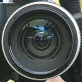 images of What Do Camcorder Lenses Do