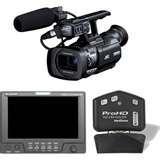 images of Remote Lens Camcorder