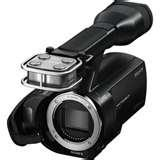 pictures of Camcorder Lens Specifications