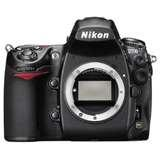 Camcorder With Nikon Lenses images