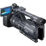 images of Camcorder Lenses Easily