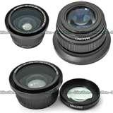photos of 46mm Camcorder Lens