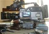 photos of Look Camcorder Lens