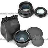 46mm Camcorder Lens pictures