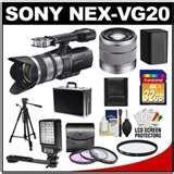 Hd Camcorder Removable Lens photos