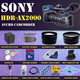 pictures of Camcorder Lens Accessories