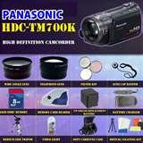 Camcorder Lens Accessories pictures