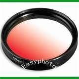 Lens Filter For Camcorder images