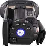 3d Camcorder Lens images