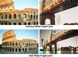images of Lens Filter For Camcorder