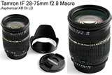 Camera Lens Manufacturers pictures