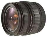 Camera Lens Manufacturers photos