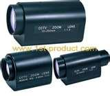 photos of Camera Lens Manufacturers