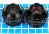 Minolta Macro Lens pictures