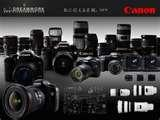 Camera Lens Manufacturers images