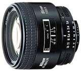 photos of Canon 60mm Macro Lens